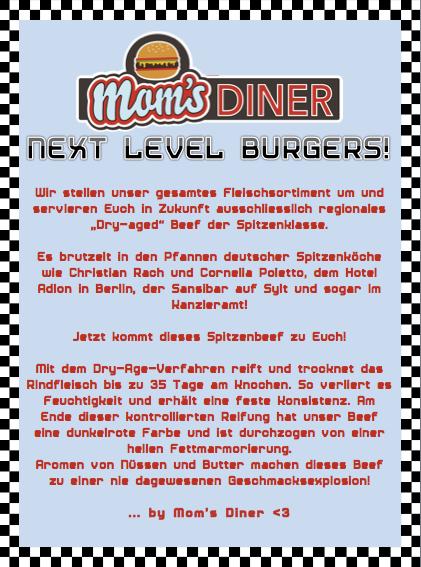 next level burgers